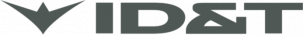 ID&T-logo-grey-3
